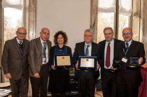 Il Premio Galeno festeggia i 25 anni: aperti i bandi dell'edizione 2017
