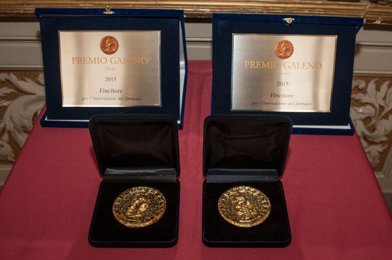 Premio Galeno Italia 2017, è ufficiale la data della cerimonia