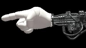 Tecnologia digitale e futuro della professione medica. Minacce ed opportunità