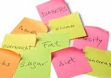 Convegno AME sul danno macrovascolare nel diabete mellito