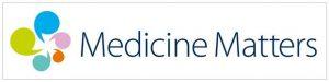 Springer Healthcare lancia Medicine Matters, un nuovo riferimento online per la formazione in campo sanitario