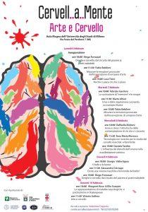 Arte e Cervello: ma il bello è davvero universale?