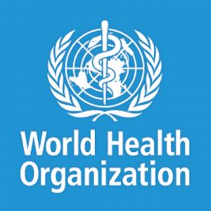 L'Organizzazione Mondiale della Sanità promuove la lista dei batteri multiresistenti per cui è urgente lo sviluppo di nuovi antibiotici