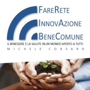 SVILUPPO ECONOMICO SOSTENIBILE E SALUTE DEI CITTADINI: Metropoli italiane a rischio salute