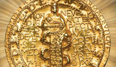 """Proclamati i vincitori del Premio Galeno 2017, il """"Nobel"""" della farmaceutica"""