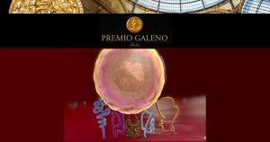 """Premio Galeno 2017. """"Menzione speciale"""" per Zepatier® tra i farmaci di sintesi chimica"""