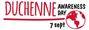 Giornata Mondiale Duchenne, PTC Therapeutics annuncia i vincitori degli Strive Awards e le iniziative italiane