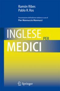 Inglese per medici