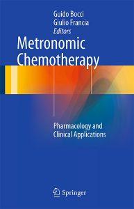 Chemioterapia metronomica nel carcinoma mammario
