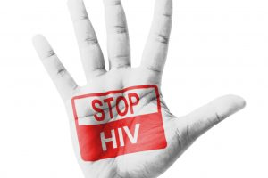 Il nuovo Piano Nazionale di interventi contro HIV e AIDS 2017-2019