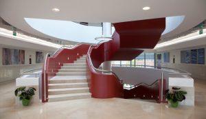 L'Università Campus Bio-Medico di Roma -  25 anni di storia