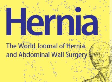 HerniaSurge: le prime linee guida internazionali per la gestione dell'ernia inguinale