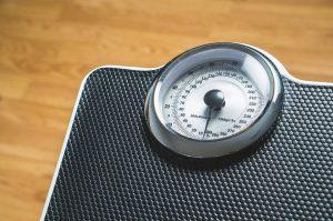 """Quattro italiani su dieci in sovrappeso. Muratori (SIO): """"L'obesità necessita di cure e attenzioni adeguate"""""""