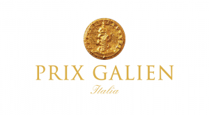 Prix Galien Italia 2018: Accordo SIMFER-Springer Healthcare Italia