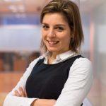Angelica Giambelluca