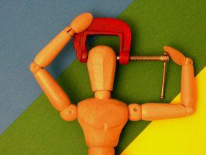 La gestione e il trattamento dell'emicrania: stato dell'arte e nuove prospettive