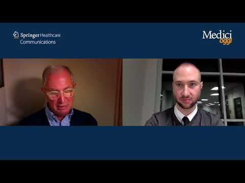 I giovani e la chirurgia della parete addominale - Videointervista al Professor Pier Luigi Ipponi