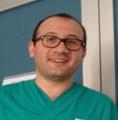 Alberto Ponili