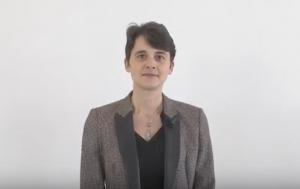 Digital Health e malattie rare: cosa ci riserva il futuro? – Intervista a Marta Gaia Zanchi