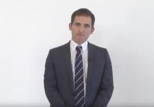 Malattia di Pompe late onset: quando porre diagnosi è particolarmente difficile – Intervista a Massimiliano Filosto