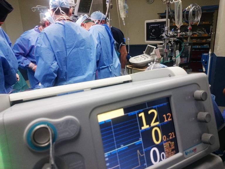 Tumore della prostata: esperienza vs. evidenza