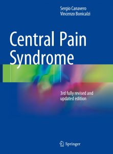 Central Pain Syndrome