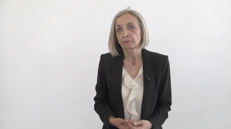 Malattia di Gaucher: l'importanza della diagnosi precoce per limitare lo sviluppo di complicanze – Intervista a Francesca Carubbi
