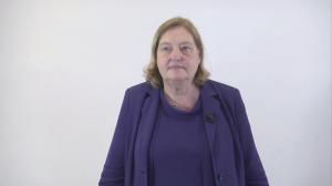 Le soluzioni a supporto del clinico in caso di possibile diagnosi di malattia rara – Intervista a Paola Facchin