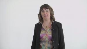 La gestione della MPS1 pediatrica è complessa e necessita di un approccio multidisciplinare – Intervista a Serena Gasperini