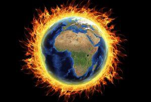 Come i cambiamenti climatici influenzano e influenzeranno le malattie infettive