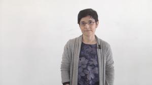 Terapia orale in pazienti adulti con malattia di Gaucher di tipo 1: aspettative di medici e pazienti – Intervista a Silvia Linari