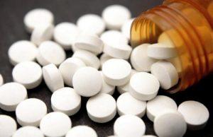 Acido Acetilsalicilico (ASA) in prevenzione primaria nell'anziano: risultati dello studio ASPREE