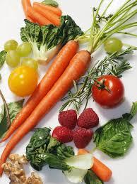 """""""Nutrigenomica"""": verso la nutrizione di precisione?"""