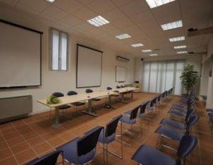 """Master on line in """"Giornalismo e comunicazione istituzionale della scienza"""" dell'Università di Ferrara. Aperte le iscrizioni per l'anno accademico 2018/2019"""