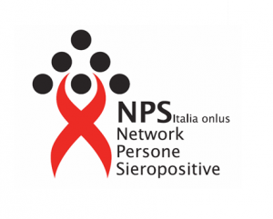 Medici Oggi incontra il mondo dei pazienti: intervista a Margherita Errico, presidente NPS Italia Onlus, il network italiano persone sieropositive