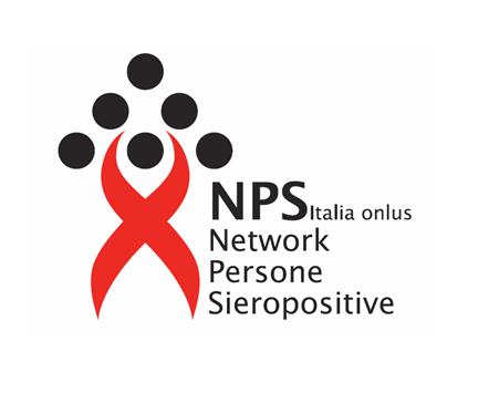HIV POZ collegamento siti TF2 matchmaking beta prezzo pass