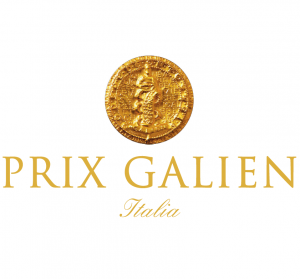 Prix Galien Italia 2019 / Categoria Medical Device – Medicina Fisica e riabilitativa SIMFER
