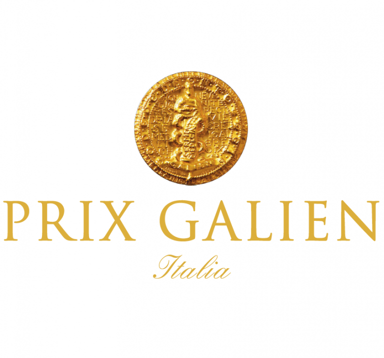 Prix Galien Italia 2019 / Categoria Medical Device – Medicina Fisica e riabilitativa SIMFER
