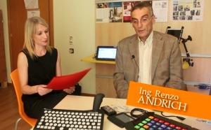 Il portale SIVA per l'accesso ai medical device e il ruolo del Prix Galien - Intervista a Renzo Andrich