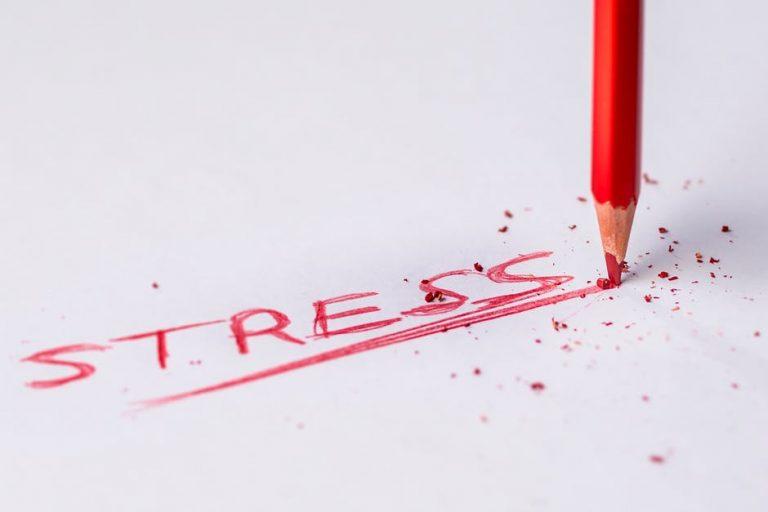 Stress, burn-out e ben-essere del medico