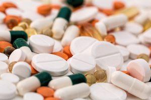 Ansiolitici, antidepressivi e appropriatezza prescrittiva. La deprescrizione