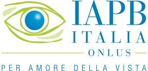 La parola alle Associazioni: Intervista all'Avv. Giuseppe Castronovo, Presidente dell'Agenzia internazionale per la prevenzione della cecità-IAPB Italia Onlus