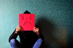 La depressione nella pratica clinica