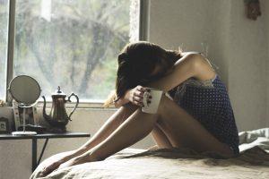 La somatizzazione dell'esperienza ansiosa e depressiva. L'ansia di malattia