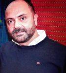 Gaetano Auletta