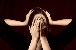 Lupus Eritematoso Sistemico e psicopatologia