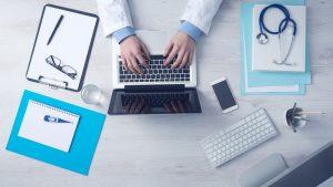 Malattie infettive 3.0: ruolo di telemedicine e telehealth