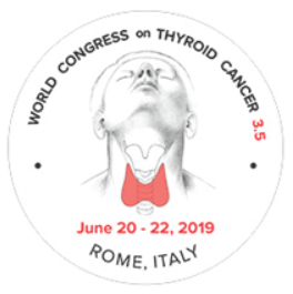 World Congress on Thyroid Cancer 3.5