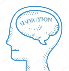 Adolescenza e dipendenze: un'emergenza sociale e sanitaria
