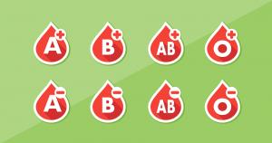 Trasmissione dell'epatite C - trasfusioni di sangue